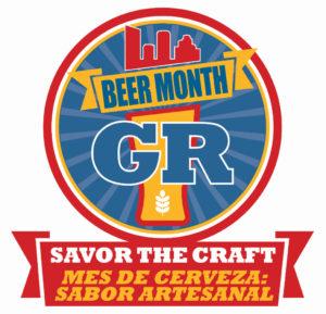 Beer Month GR