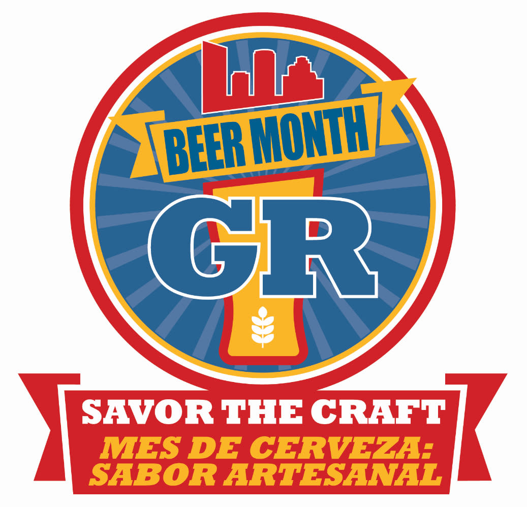 Beer Month Gr The Score